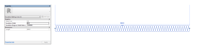 revit_insulation_1600x500