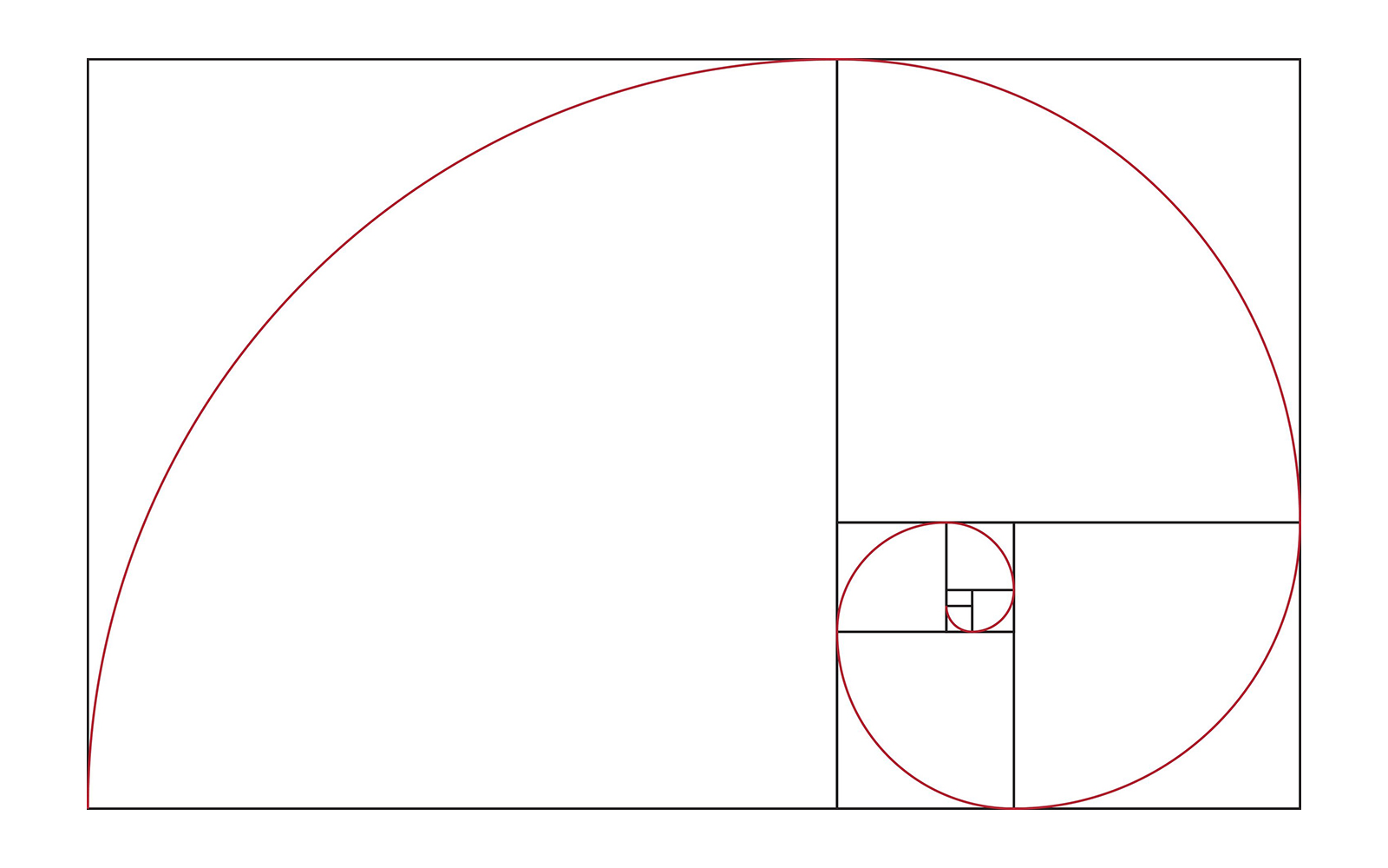 calculate golden mean parametricmonkey. Black Bedroom Furniture Sets. Home Design Ideas
