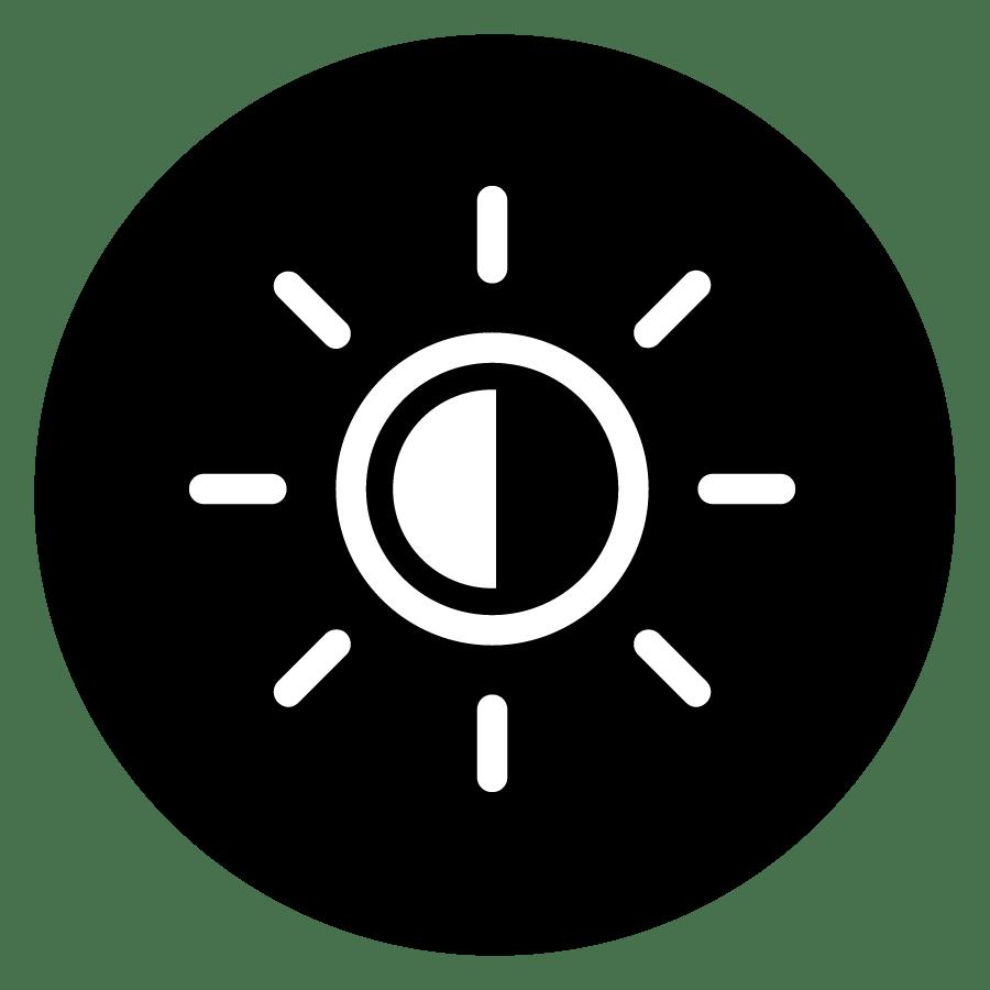 Daylight Autonomy