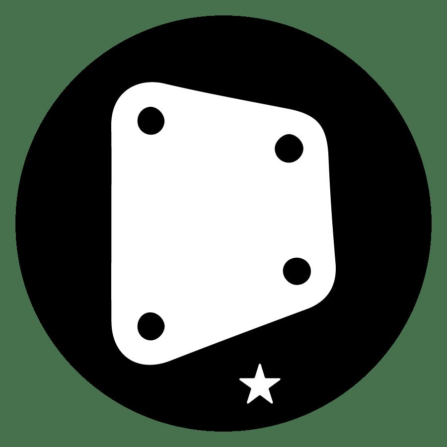 Workshop Dynamo Beginner