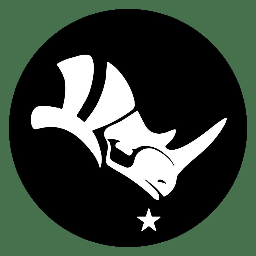 Workshop Rhino Beginner