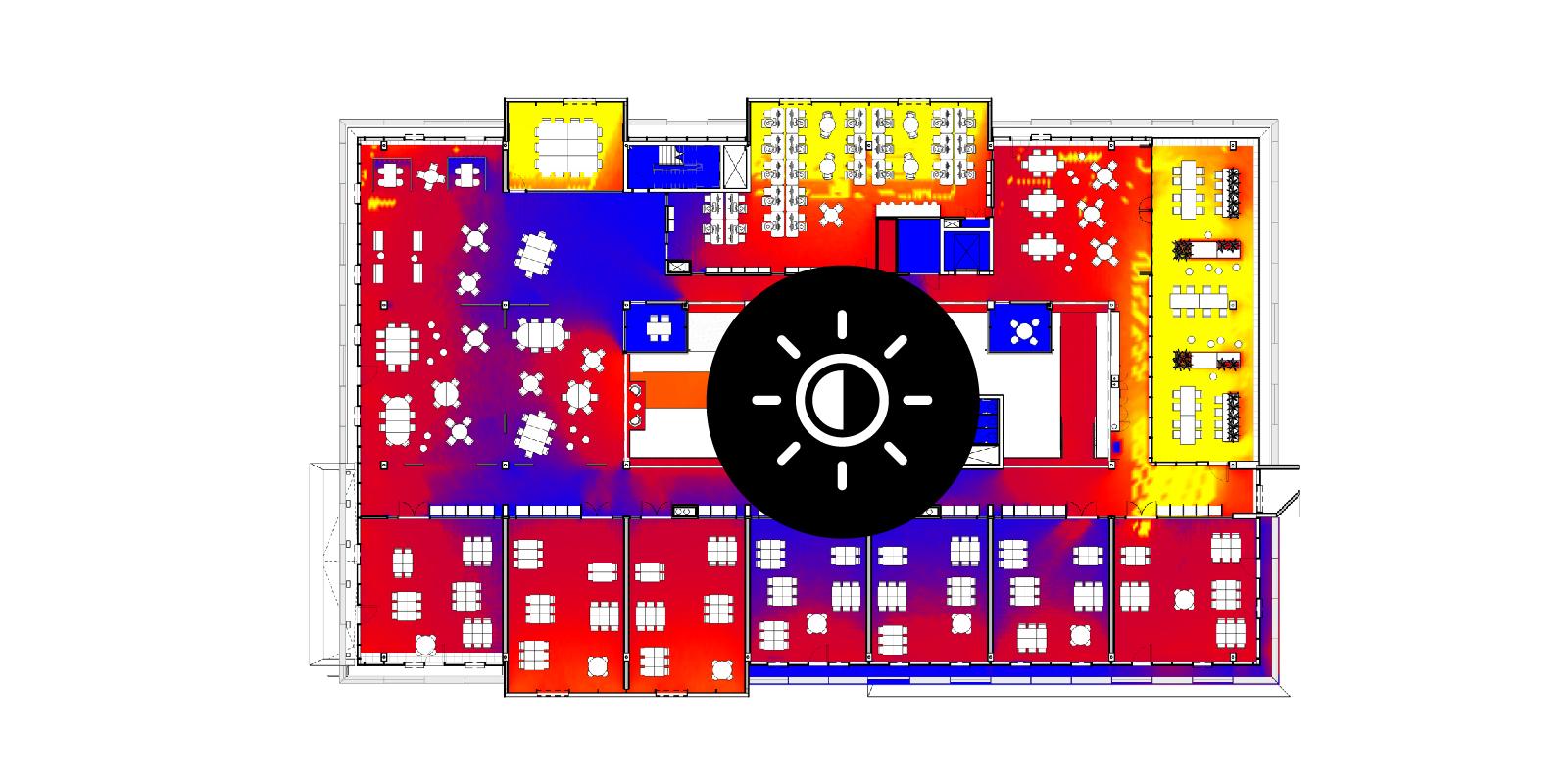 Autodesk Insight Analysis