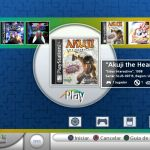 AutoBleem 0.7 Ultimate Edition para PS Classic