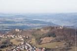Rechberg