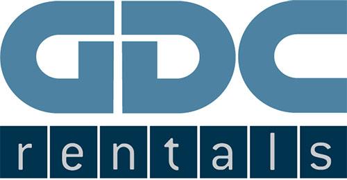 GDC Rentals