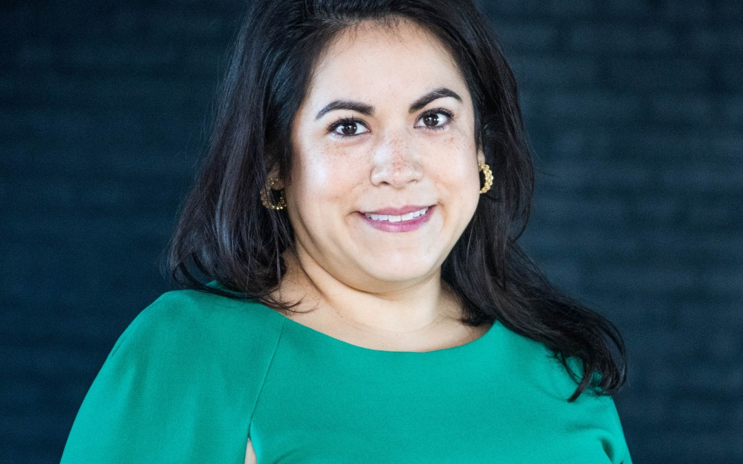 Paramount Strengthens Partner Management Team with Industry Veteran Maya Fuentes
