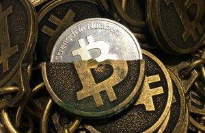 paramount-cryptocurrency-initiative