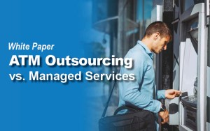 Outsourcing versus Managed Services