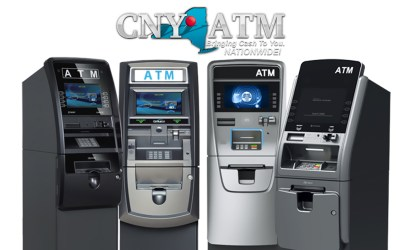 Paramount Management Group Acquires Assets of New York-Based CNY ATM