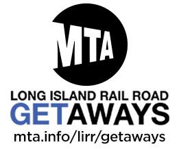 MTA-261x217