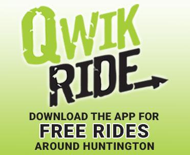 QwikRides-371x302