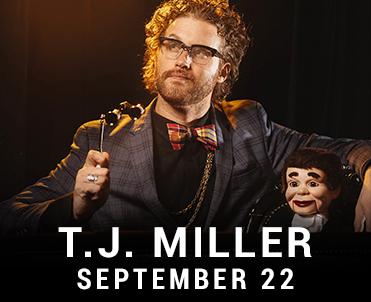 TJMiller-371x302