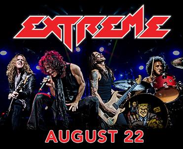 Extreme-371x302