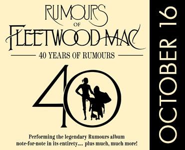 Fleetwood-371x302
