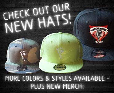 HATS-371x305