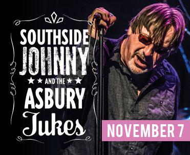 SouthsideJohnny-371x302