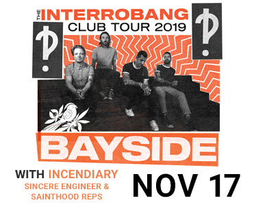 Bayside-371x302