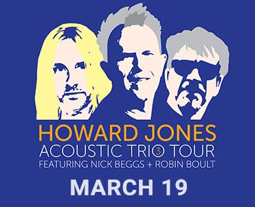 HowardJones-371x302