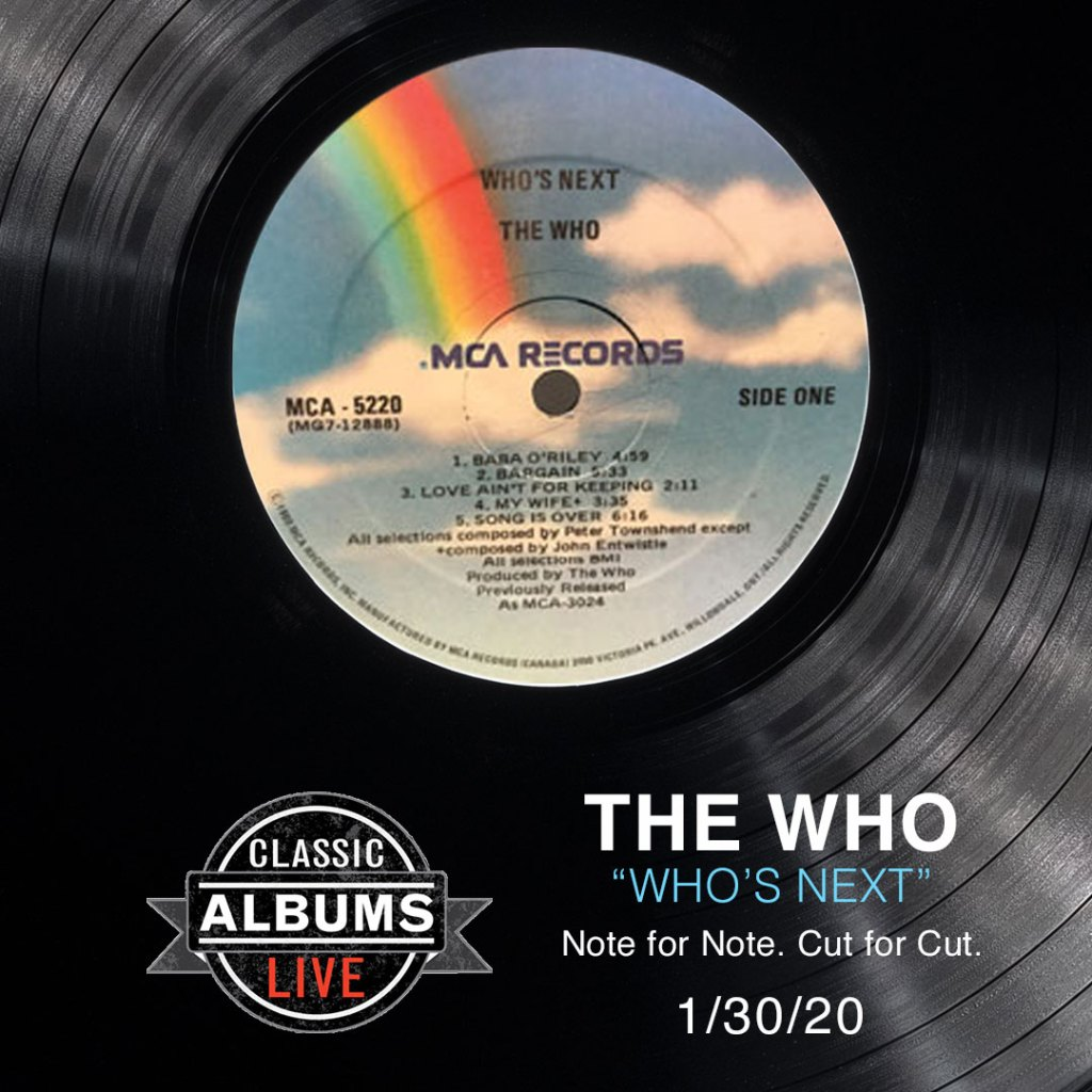 CAL-TheWho-371x302