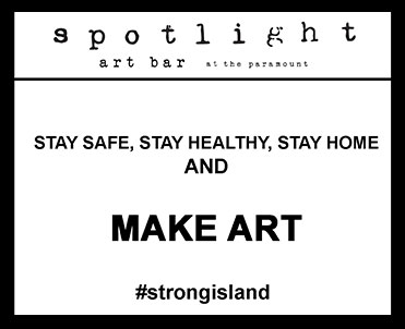 Spotlight-ArtBar-371x305