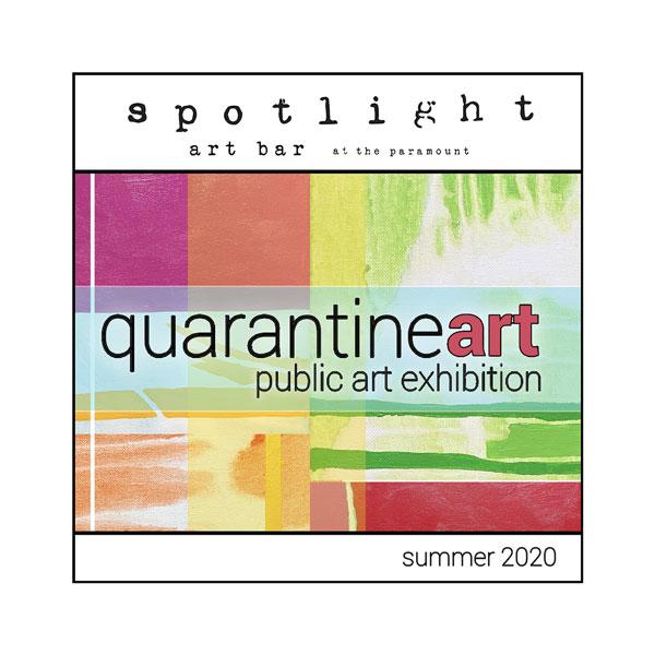 SpotlightQuarantineArt-600x600