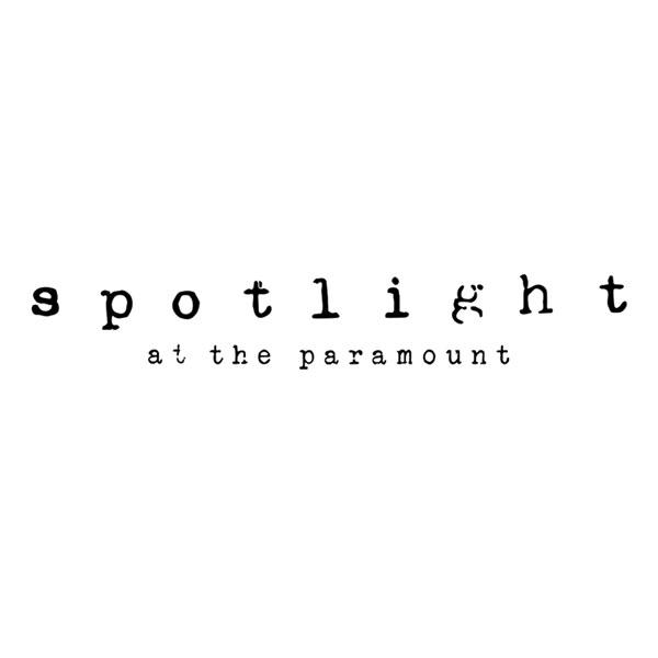 SpotlightAtParamount-600x600