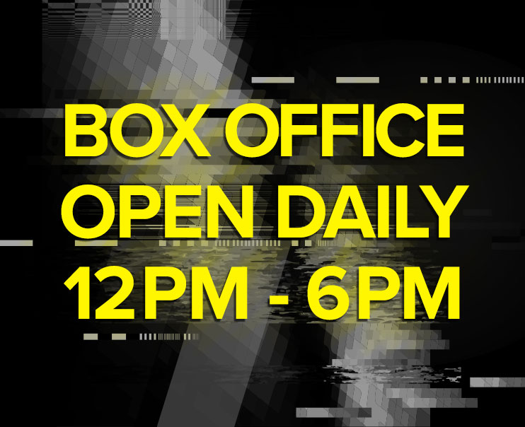 BOXOfficehours-371x302
