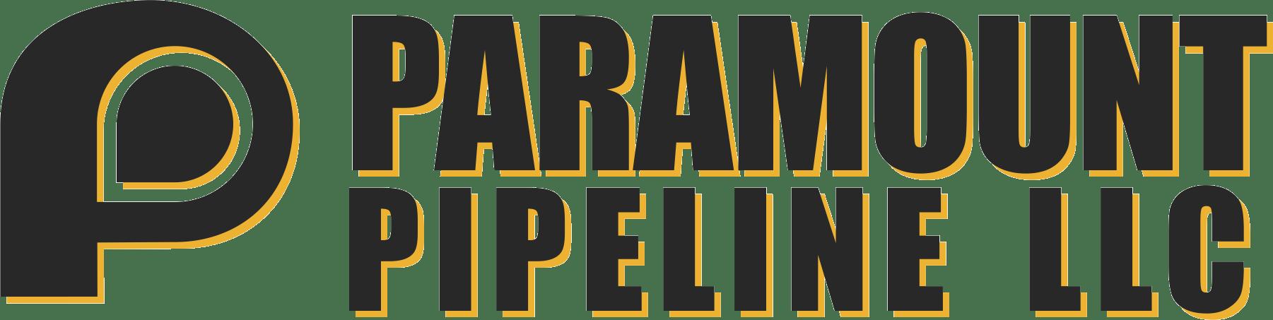 Paramount Pipeline LLC