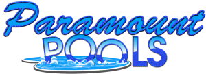 Pool Builder in Somerset, Ky of steel pools, polymer pools, and fiberglass pools in various shapes and designs.