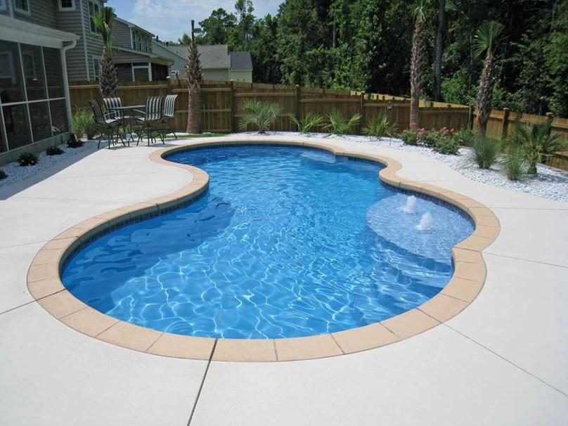 gemini-freeform-fiberglass-pool