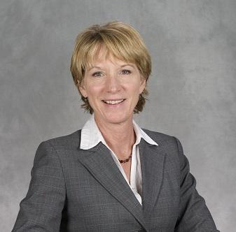 Doreen Burkhalter, M.S., C.E.C. - Paramount Potentials