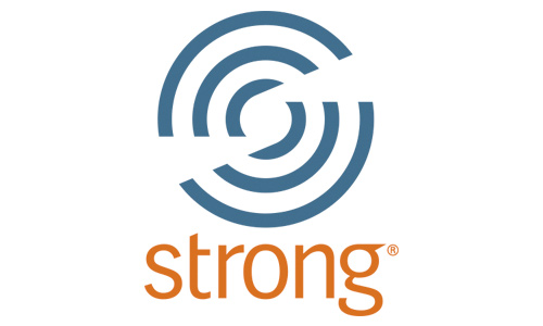 Strong Interest Inventory | Paramount Potentials | Nashville