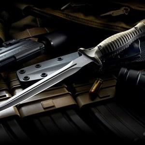 Spartan_George_V-14_Dagger.jpg