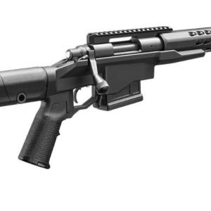 700_Chassis_System_6-5_Creedmoor_beauty.