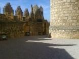 La Mancha Spain