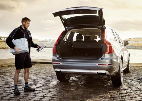 169829_Volvo_In_car_Delivery