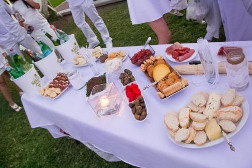 Diner En Blanc 2015 Kingston Photo HR-5987