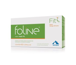 Pack Foline Fit