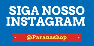 Espaço Kids - Mercado 153 Curitiba - foto Neo Produções_