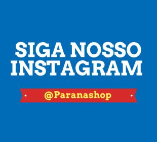 Mix de camarão e bacalhau - Mercado 153 Curitiba