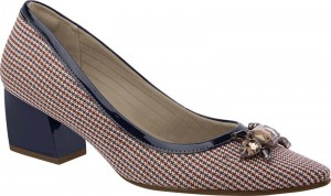 PICCADILLY-REF744018_-_R$166