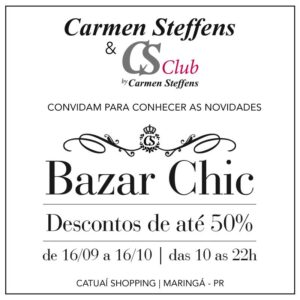 bazar-chic-cs