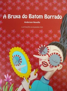 a-bruxa-do-batom-borrado-capa-web