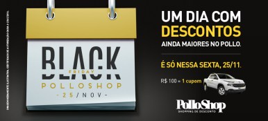black-friday-polloshop