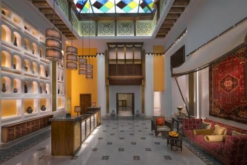 323081_737152_najd_boutique_hotel___lobby_high_res_web_