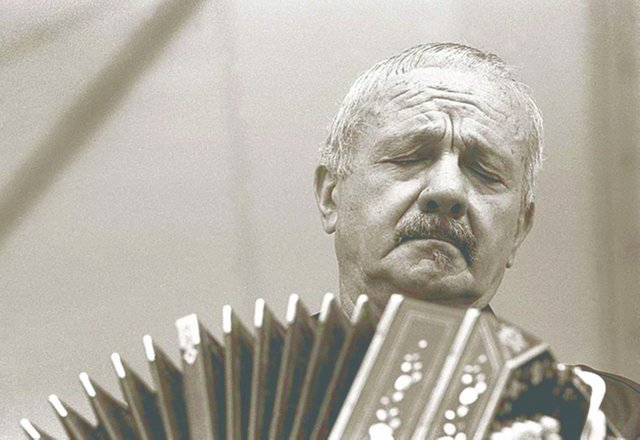Astor Piazzolla (2)