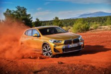 P90278974_highRes_the-brand-new-bmw-x2