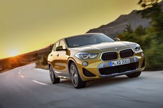 P90278987_highRes_the-brand-new-bmw-x2
