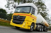 20180205_df50b9325d154ff19766f02f84537410_3-actros-shell