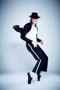 rodrigo-teaser_billie-jean_ponta-do-pe